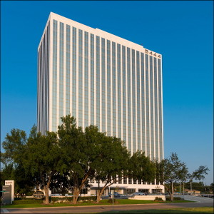 5444-westheimer-road-houston-tx-77056
