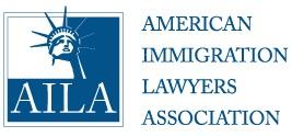 AILA logo (large)